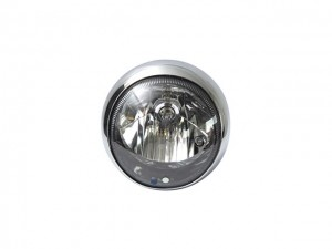 headlight 641212 piaggio carnaby cruiser 300
